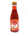 ABC Sambal Asli [Original Chilli Sauce]